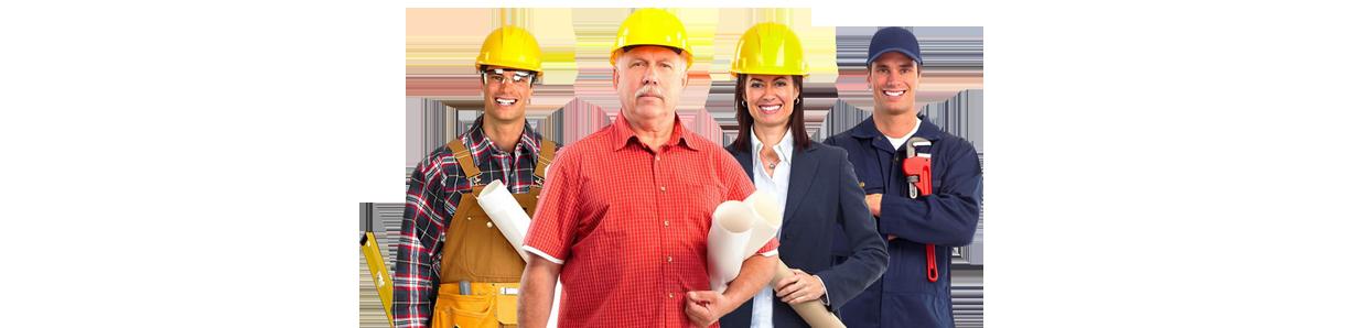 coût des travaux