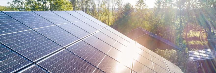 choisir son kit solaire autonome