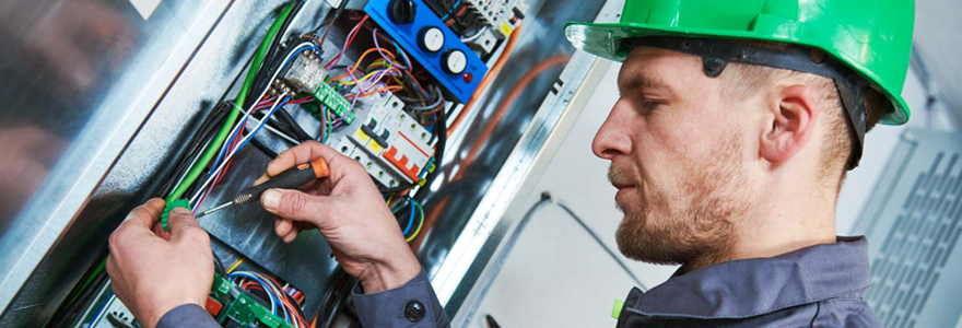 Electricien compétent à Paris 15ème